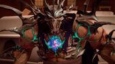 Super-shredder-tmnt-2012-0204