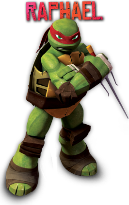 File:2012 Raphael titled character image.png