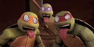 Teenage-mutant-ninja-turtle