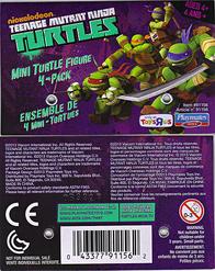 TMNTMiniFigures4-PackBack