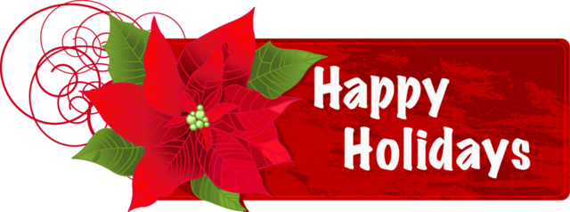 File:Happy-holidays-flower-banner.png