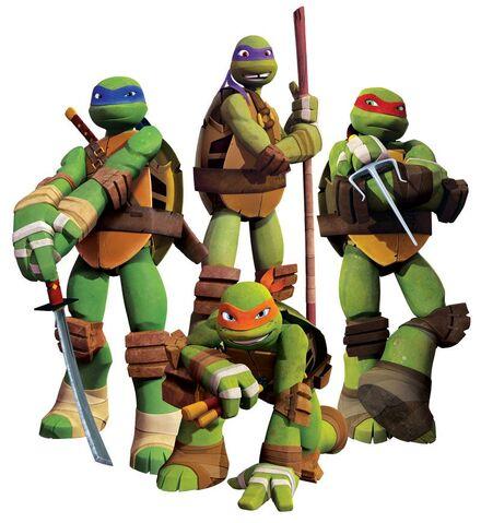 File:Nickeleoden s teenage mutant ninja turtles by turtletitan97-d56ck6q.jpg