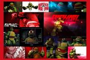 Raph Collage