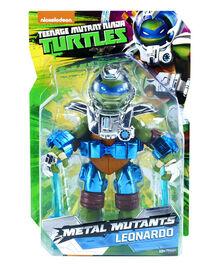 TMNT-Metal-Mutants-Leonardo-SDCC-2 (1)