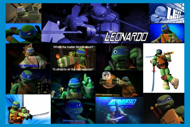 File:Leo Collage.png