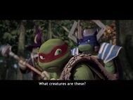 Raph is mad