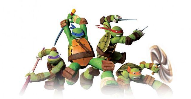 File:Nickelodeon-suites-resort-teenage-mutant-ninja-turtles-top-nickelodeon-hotel-nick-hotel-2012-cgi-657x341.jpg