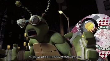 Watch Teenage Mutant Ninja Turtles Episode 42 - The Lonely Mutation of Baxter Stockman online - dubbed-scene.com 1244240