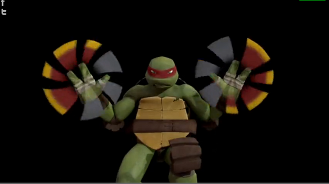 File:Raph showing weapon.png