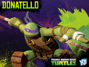 Donatello-1024x768