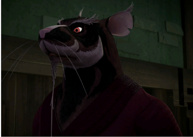 File:Splinter 4.png