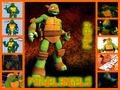 Thumbnail for version as of 02:19, November 10, 2013