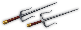 File:Character-raphael-weapon.png