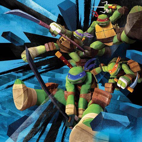 File:Four-turtles-image-03 12-2.jpg