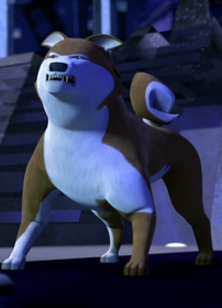 File:Hatchiko01.png