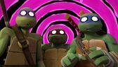 Teenage.Mutant.Ninja.Turtles.2012.S01E09.The.Gauntlet.1080p.WEB-DL.AAC.2.0.H264-iT00NZ 745828