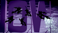 Thumbnail for version as of 03:48, November 28, 2012
