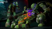 Teenage.Mutant.Ninja.Turtles.2012.S01E05.I.Think.His.Name.Is.Baxter.Stockman.720p.WEB-DL.AAC2.0.H264-iT00NZ 1099348