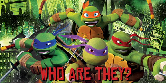 File:Who Are They.png