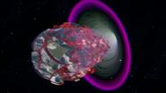 Vlcsnap-2015-09-21-09h51m41s356