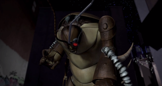 File:Tmntpic2.png