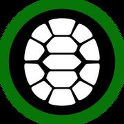 Ninja Turtles team-0