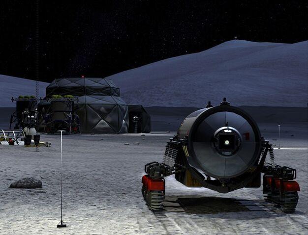 File:LunarCommuter8.jpg