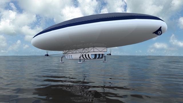 File:720 Render At Sea 2.png
