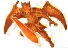 Naruto-storm-4-itachi-perfect-susanoo-art
