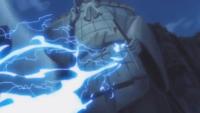 File:Espada Chidori (OVA).PNG