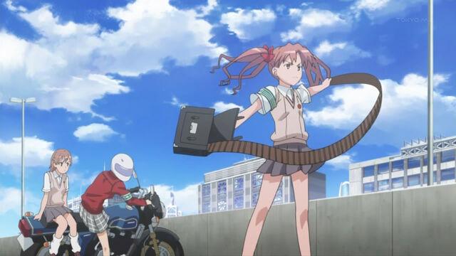 File:Toaru Kagaku no Railgun E24 02m 48s.jpg