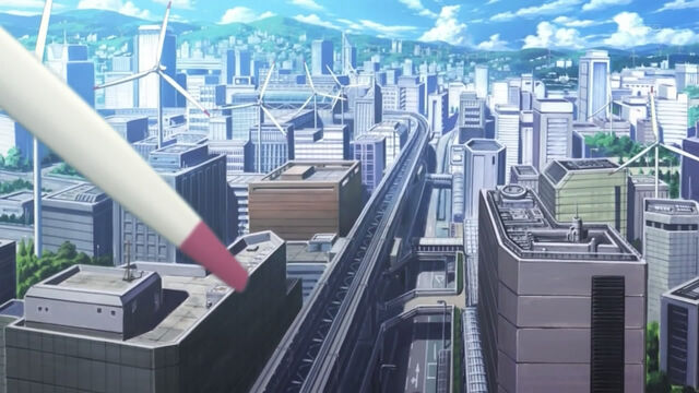 File:Toaru Majutsu no Index E01 16m 45s.jpg
