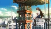 Toaru Majutsu no Index E24 13m 04s