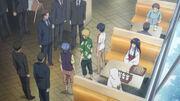 Toaru Majutsu no Index E07 09m 03s