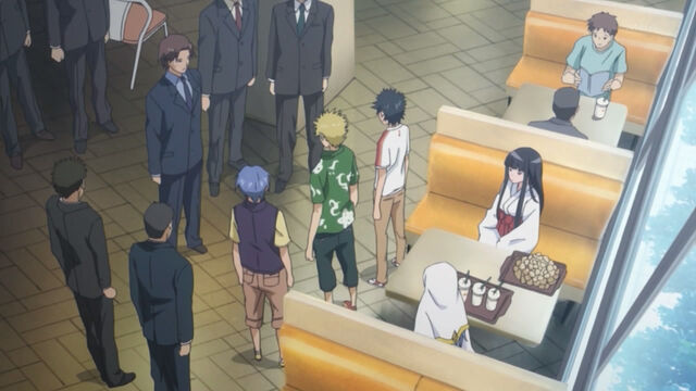 File:Toaru Majutsu no Index E07 09m 03s.jpg