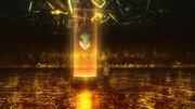 Toaru Majutsu no Index E24 16m 29s