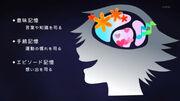 Toaru Majutsu no Index E05 17m 59s