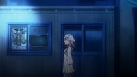 Index-tan Endymion 09.11