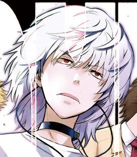 File:Accelerator Manga.jpg