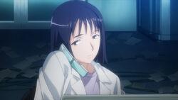 Toaru Majutsu no Index E20 03m 45s