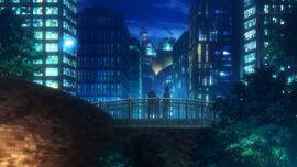 Toaru Majutsu no Index II E23 13m 29s