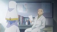 Toaru Majutsu no Index E06 09m 36s