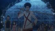 Toaru Majutsu no Index II E04 13m 41s