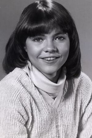 Donna Wilkes (1959)   ...