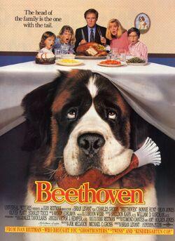 Beethoven 1992