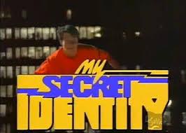 Secretid