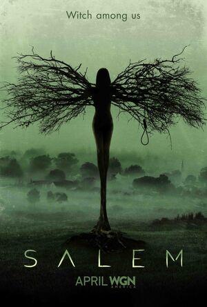 SalemCover1