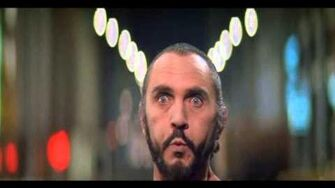 Superman II (Trailer)