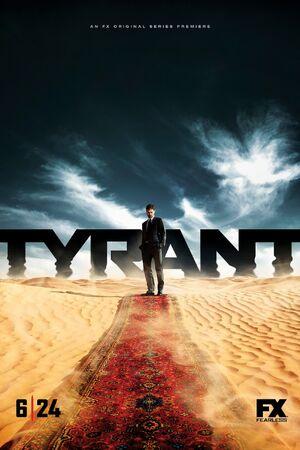TyrantCover1
