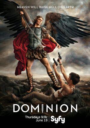 DominionCover1